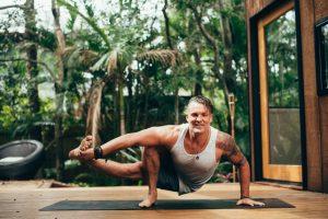 role of asana blog power living australia yoga blog
