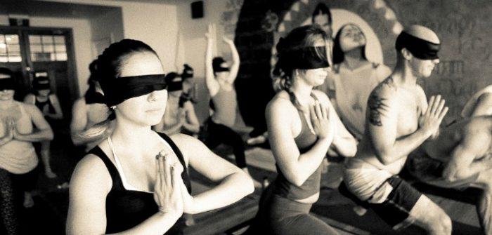 art of seeing pete longworth power living australia yoga