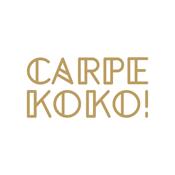 Carpe Koko