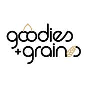 GoodiesGrains_175x175
