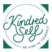 Kindred Self