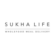 Sukha Life