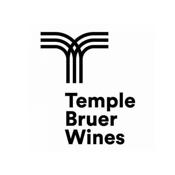 Temple Bruer Wines