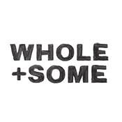 Whole Some