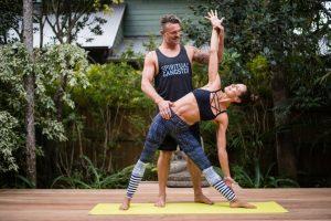 spring detox duncan peak power living australia yoga