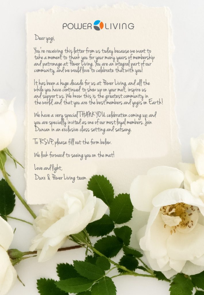 LSM BBS Invite