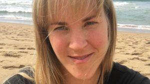 Jennica Winhammar Power Living Teachers Network