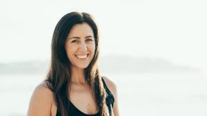 asha elliot power living australia yoga