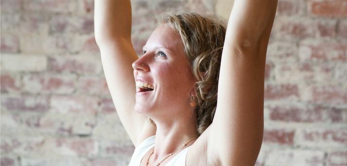 bump flow power living australia yoga pregnancy pre-natal australia adelaide