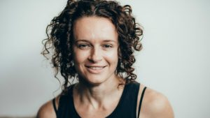 carlee melllow power living australia yoga