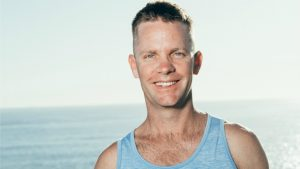 marty coles power living australia yoga