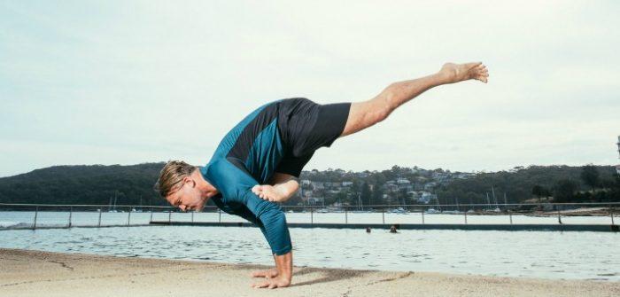 duncan peak series soar arm balances inversions power living australia yoga