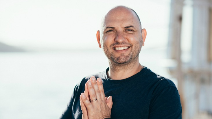 sol ulbrich power living australia yoga