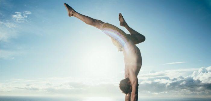 spine 101 triton tunis-mitchell power living australia yoga adelaide