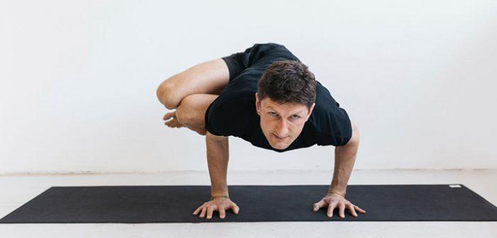 blair hughes power living australia yoga play of consciousness