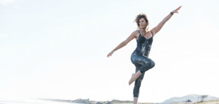 ignite core intelligence nikki ralston power living australia yoga
