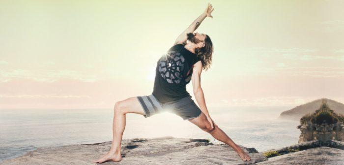 space between troy power living australia yoga
