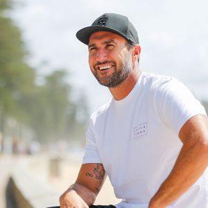 Joel-Parkinson-Manly-Beach-@manlyaustralia