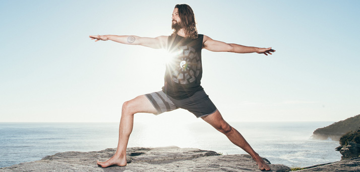 200hr yoga teacher training