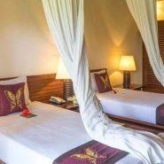 Power Living Australia - Bali Retreats