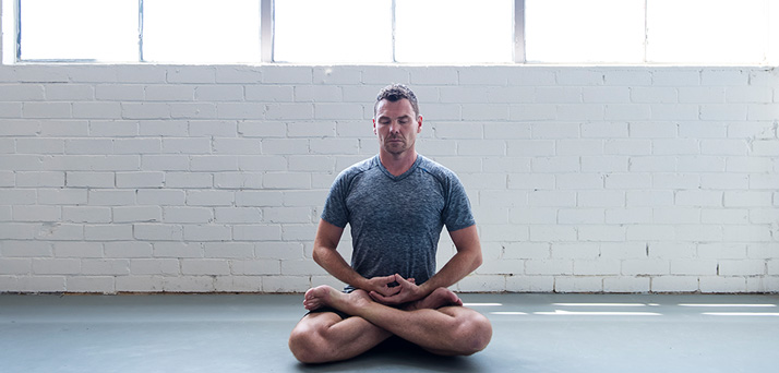 1 Giant Mind Meditation Program