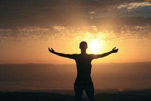 Yoga Ethics Yamas Niyamas