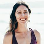 Gina Brescianini
