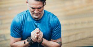 Yin yoga training intensive