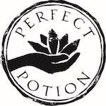 PerfectPotionLogo_Black_(002)