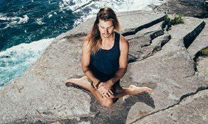 Yin Yoga Level 1 Miranda