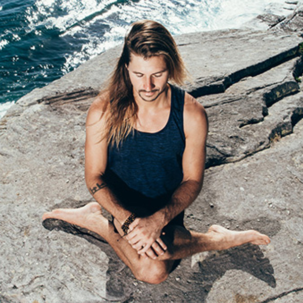 why you need yin yoga in your life now