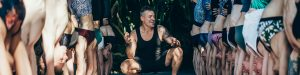 Bali Retreat Uncover and Transform November