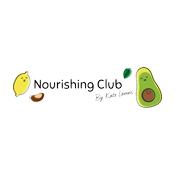 NourishingCub_logo