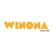 winona manly member benefits