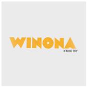 Winona Manly
