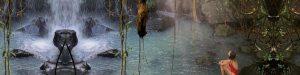 True Nature Retreat Bali