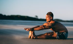 Advanced Vinyasa – Intelligent Sequencing & Class Theming Fitzroy, VIC – 16 to 18 October 2020