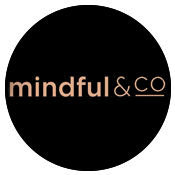 mindful and co