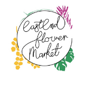 East End Flower Market