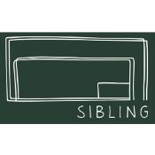 sibling logo ADE