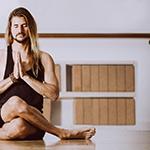 Rent Yoga Props