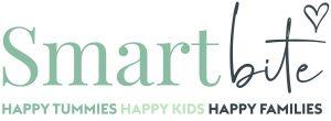 Smartbite logo
