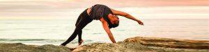Eric Yoga