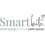 Smartbite