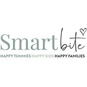 RGB-HR-Smartbite-Master-Tagline_Colour