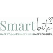 Smartbite 175x175 (1)