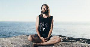 yoga teachers Troy