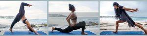 Emee Yoga