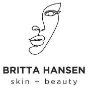 Britta Hansen Skin