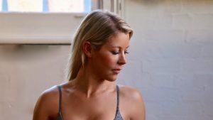 Amy Pascov Profile Pic